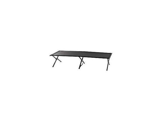 Stansport Ridge Line Cot - 75