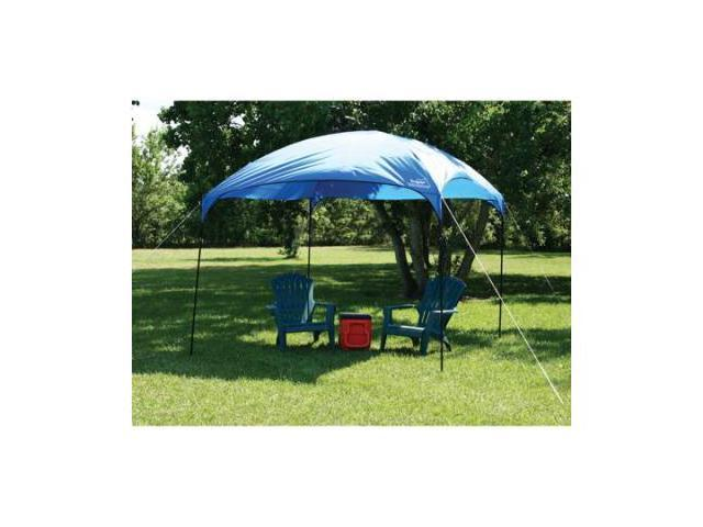 Texsport Dining Canopy