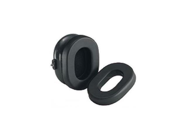 Titan Replacement Foam Earpads