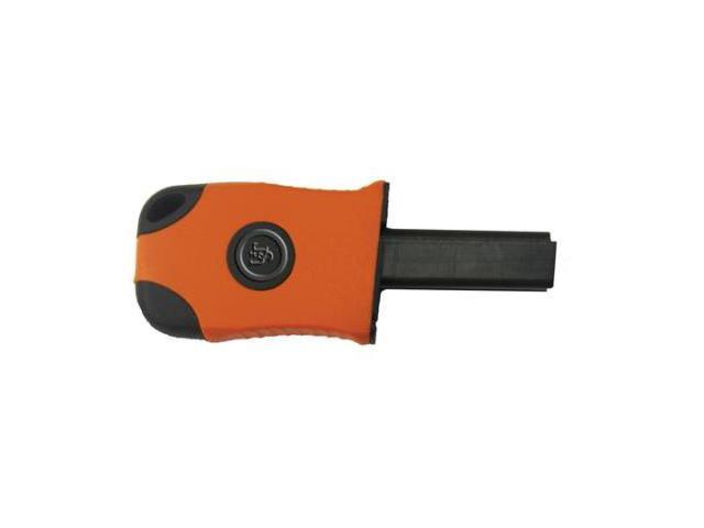 Ultimate Survival Sparkie Fire Starter, Orange