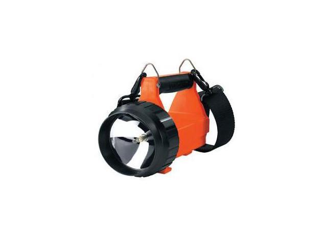 Fire Vulcan Led Standardshoulder Strap Ac & Dc