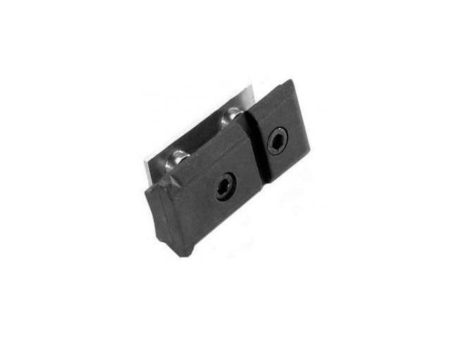Streamlight - 69902 - M-16 and AR-15 Rail for TL, SuperTac, TLR