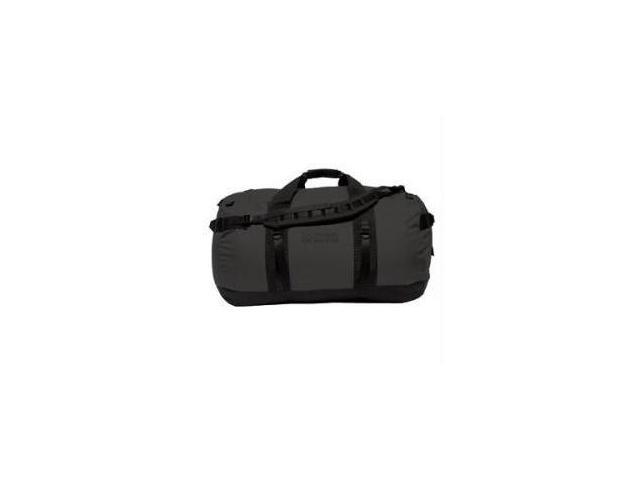 SnugPak Kit Monster Carryall, Black