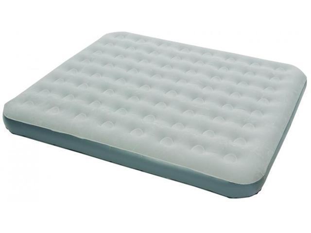 Stansport 385 Air Bed, King 78