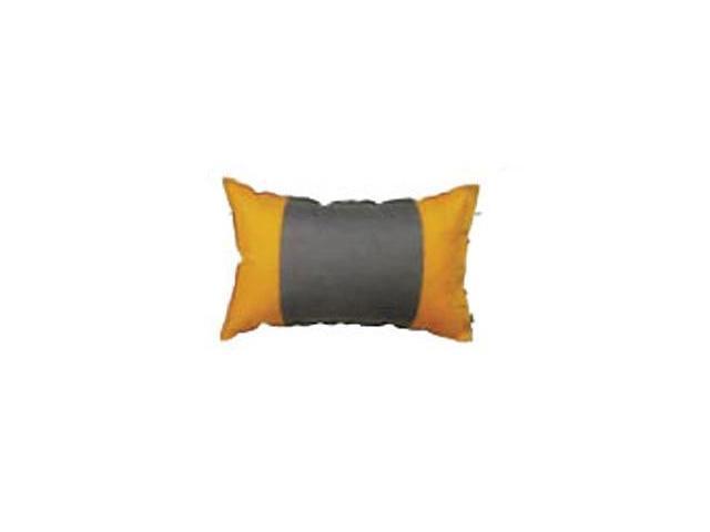 Chinook Dreamer Pillow
