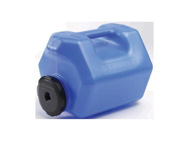 Reliance Water Buddy Water Container 4 Gallon 9620-13