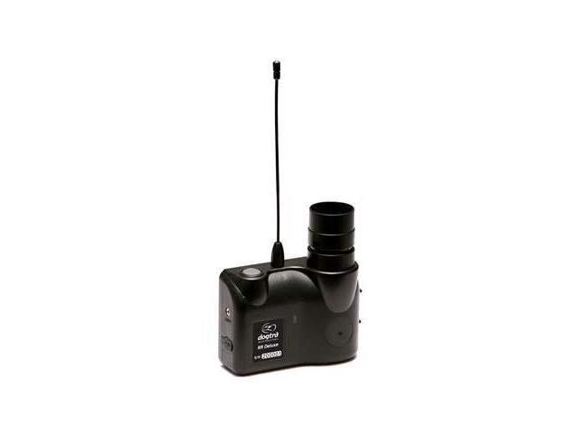 Dogtra Remote Release Deluxe Extra Receiver for RR-ER - RR-ER