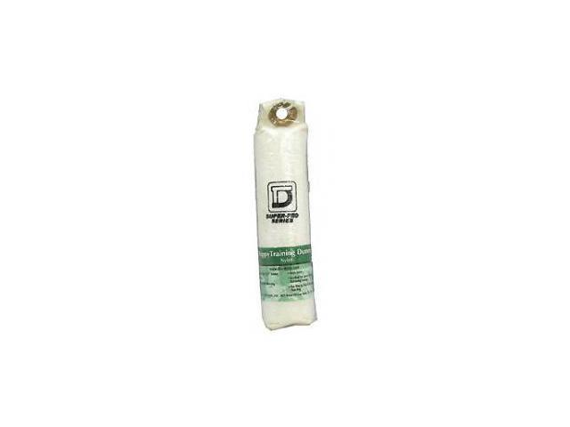 DT Systems Bright White Small Nylon Dummy