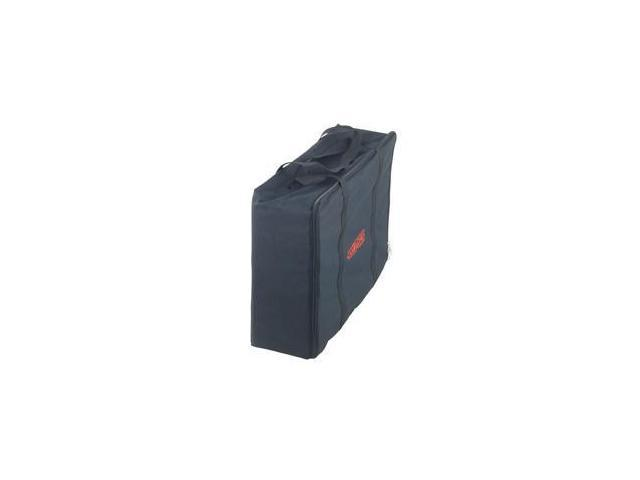 Camp Chef Barbecue Box Carry Bag (for Model BB-90L)