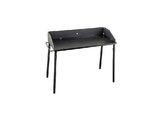 Camp Chef Large Utility Table