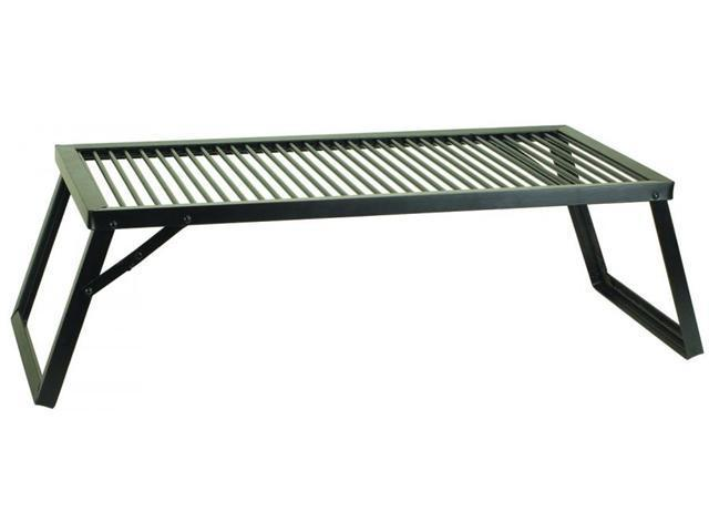 Stansport Heavy Duty Grill - 36