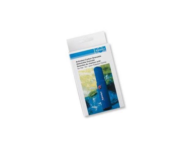 Katadyn Combi Replacement Element Carbon 8013624 2 Pack
