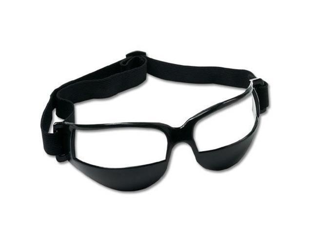Unique 5710XXXX Unique Dribble Specs