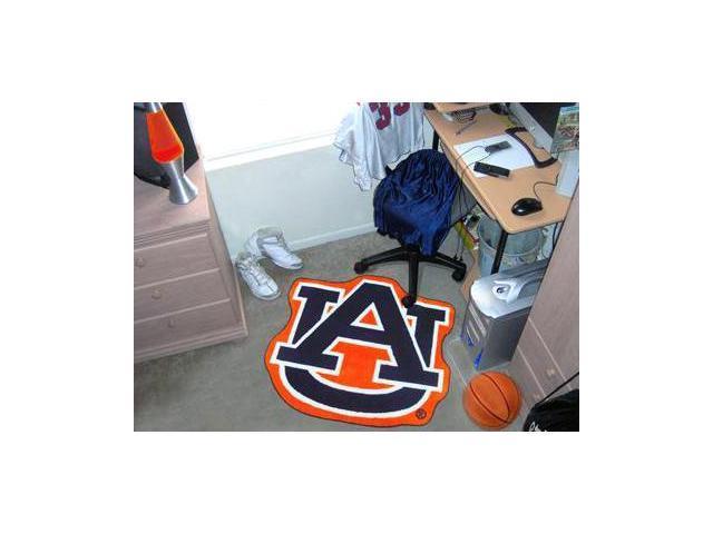 Auburn Mascot Mat - OEM