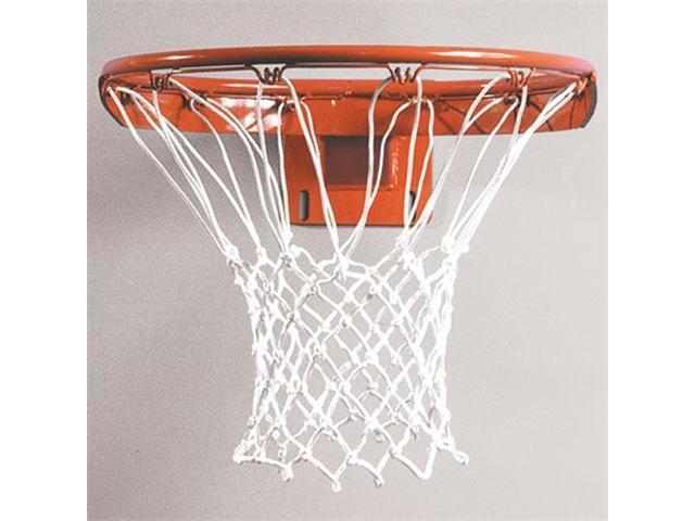 Spalding Slam Dunk Goal - 5 x 5 Inch Mount