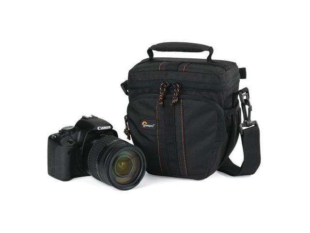 Adventura Top-Loading Camera Bag