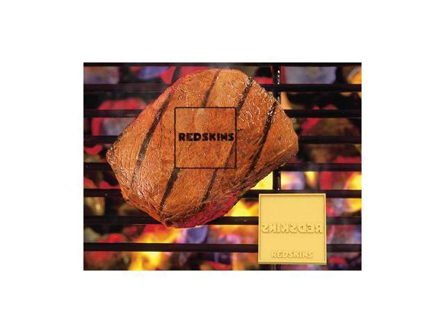 Washington Redskins Fan Brands - OEM