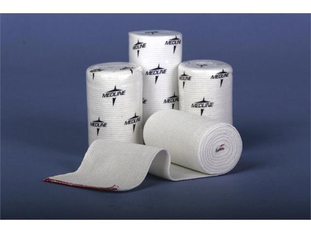 Swift-Wrap Elastic Bandage - OEM