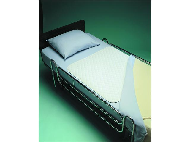 Invacare Reusable Bed Pads - OEM