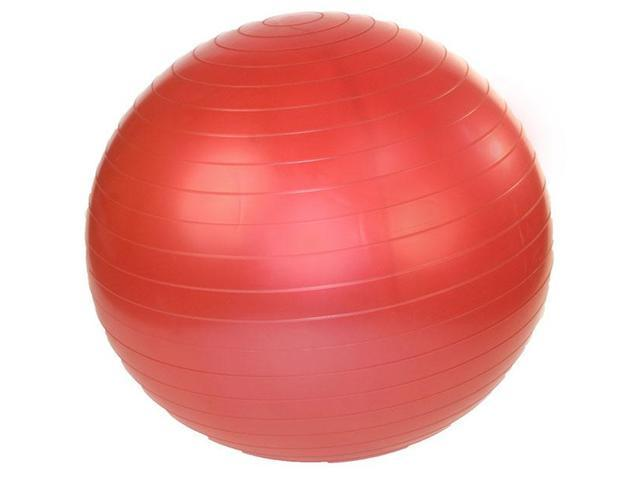 Stability Exercise Ball - OEM