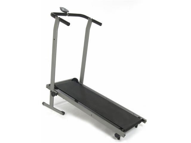 InMotion T900 Manual Treadmill NEW