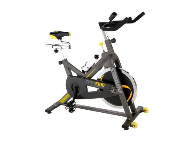 CPS 9300 Exercise Bike NEW