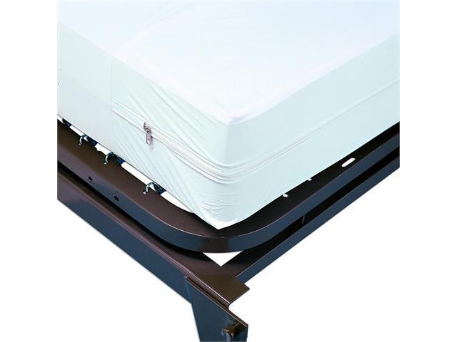 Zippered Mattress Cover - OEM