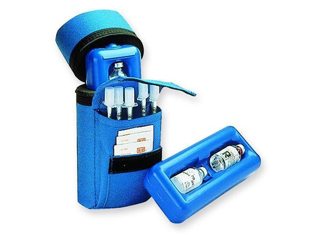 Protector™ Insulin Case - OEM