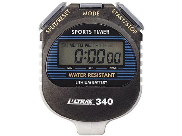 Ultrak 340 Stopwatch
