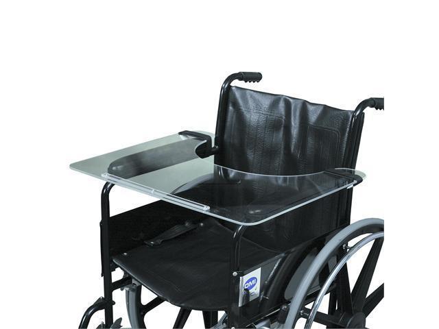 Wheelchair Tray - OEM