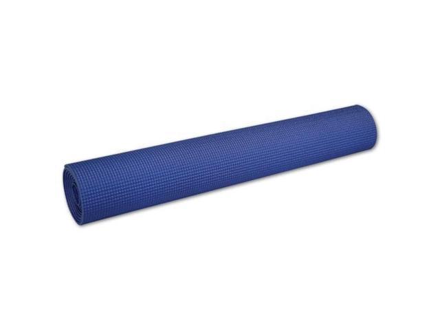 Body Solid Yoga Mat