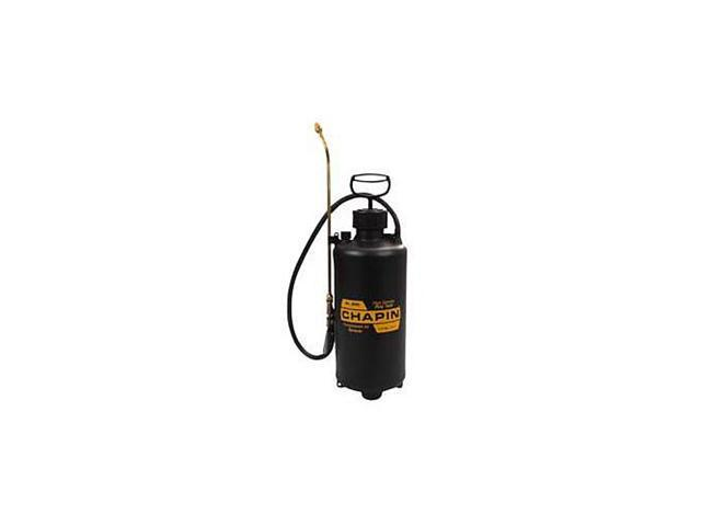 Chapin Hand Held Sprayer Industrial 3gal