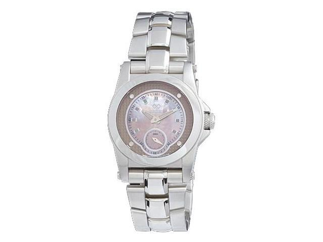 Reactor 96017 Watch