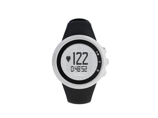 Suunto SS015862000 Watch