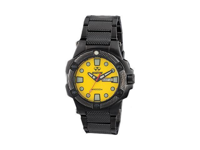 Reactor 72507 Watch