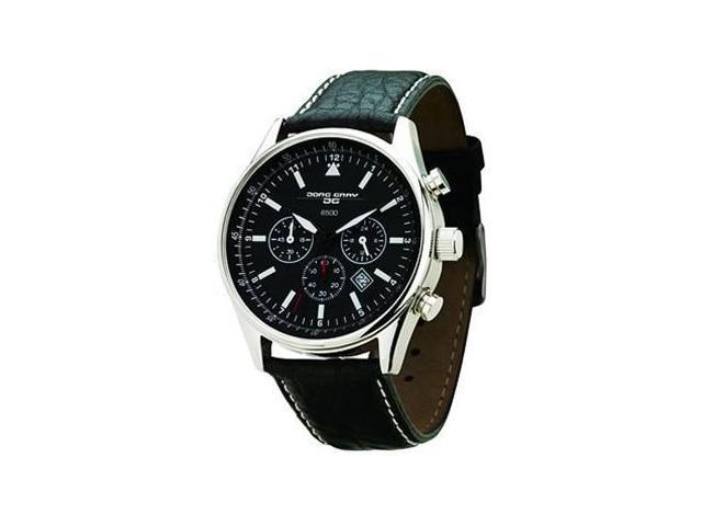 Jorg Gray JG6500-44 Watch