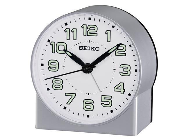 Seiko QHE084SLH Watch