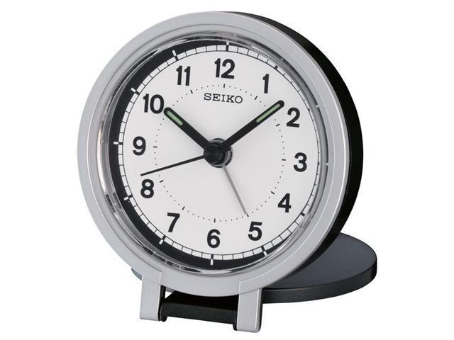 Seiko QHT011KLH Watch