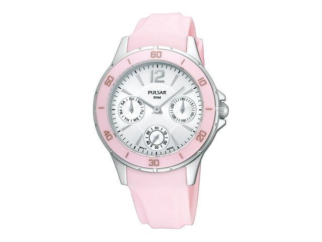 Pulsar PP6029 Watch