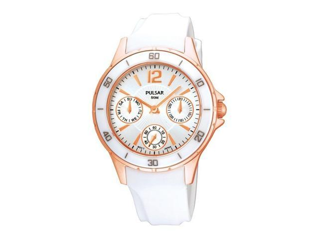 Pulsar PP6028 Watch