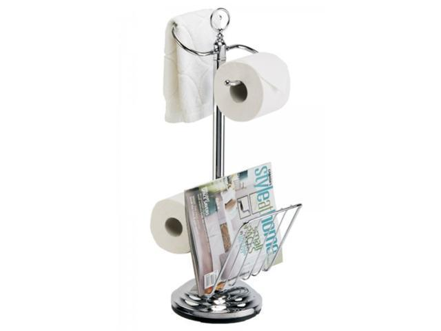 Toilet Tissue Valet - by Better Living Products