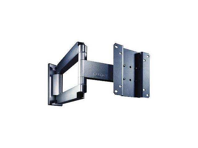 LCD Wall Mount - Short Articulating - by Peerless