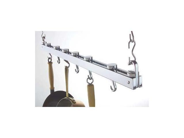 Pot Rack-Ceiling Mounted-36