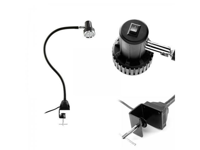 UberLight LED Task Light - by Reliable
