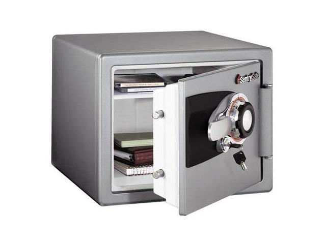 Fireproof Security Safe - Combination - by Sentry Safe