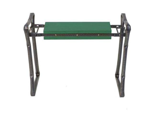 Lewis Tools Garden Kneeler & Seat - by Commerce