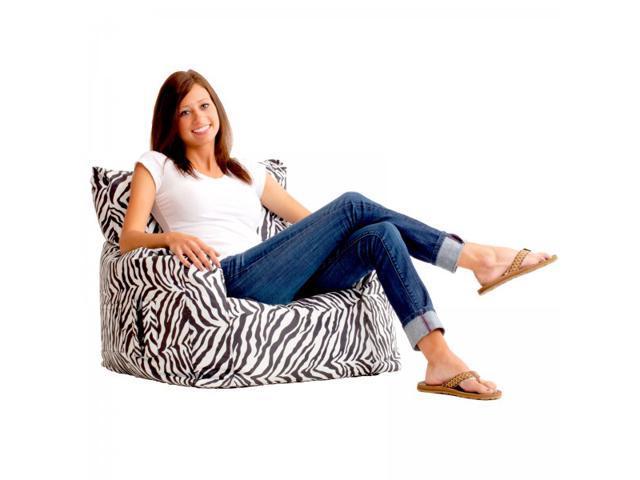 Big Joe Dorm Chair By Comfort Research
