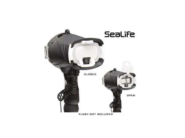 Sealife DC800 Replacement Pro Flash Replacment Diffuser SL9618