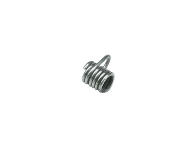 JBL 5/16 Hardened Replacement Slide Spring Ring for Scuba Diving and Freediving