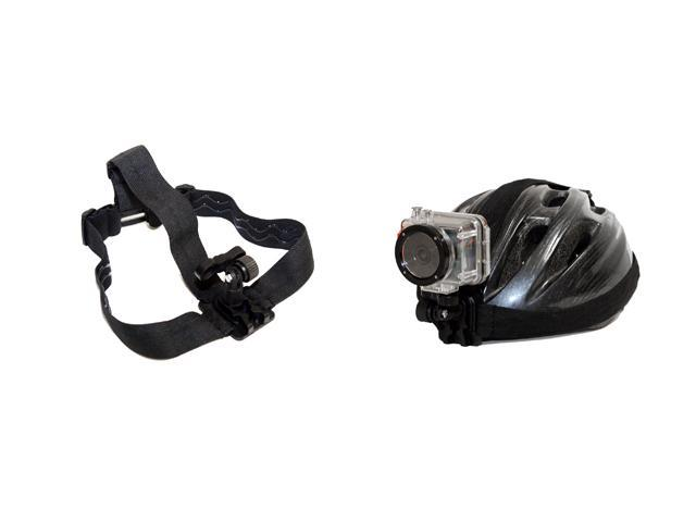 Intova Camera Helmet Mount 2